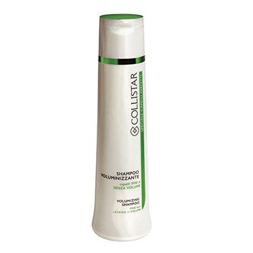 cliomakeup-prodotti-per-capelli-mossi-volume-3