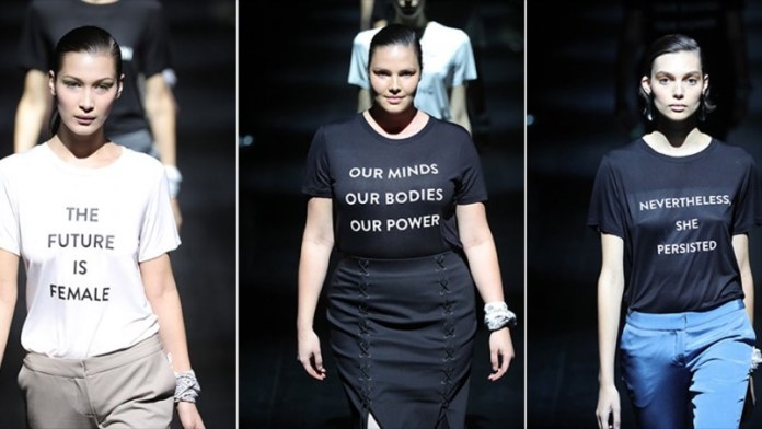 cliomakeup-magliette-anni-90-2modelle