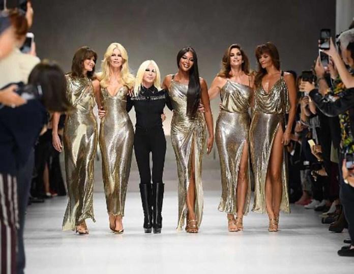 ClioMakeUp-campagne-pubblicitarie-spot-pubblicita-storia-moda-fashion-scandali-9