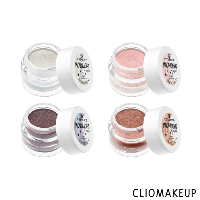 cliomakeup-recensione-ombretti-moonlight-cream-eyeshadow-essence-3