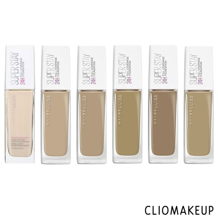 cliomakeup-recensione-fondotinta-super-stay-24h-full-coverage-foundation-maybelline-3