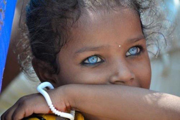 cliomakeup-occhi-belli-23-bambina