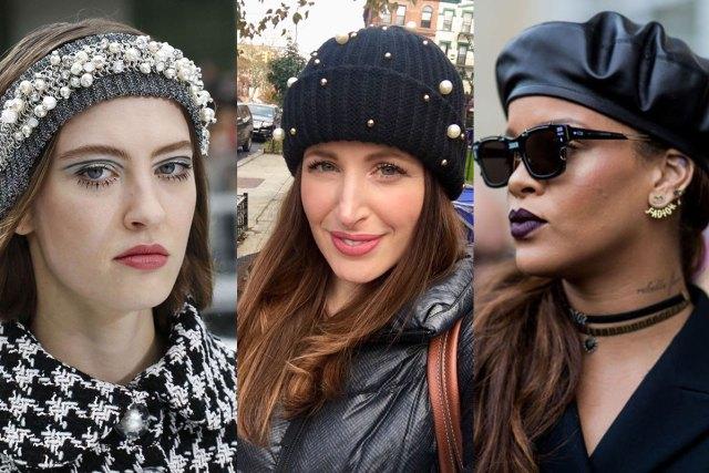 cliomakeup-cappelli-inverno-2017-1-moda