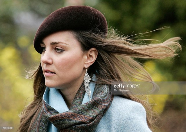 cliomakeup-cappelli-inverno-2017-8-basco-dior