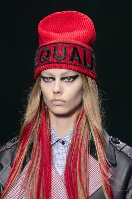 cliomakeup-cappelli-inverno-2017-10-cuffia