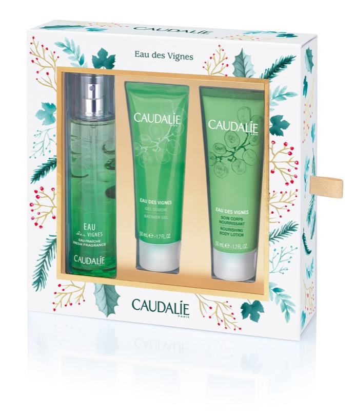ClioMakeUp-cofanetti-makeup-natale-skin-care-prodotti-trucco-8