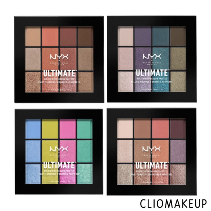 cliomakeup-recensione-ultimate-multi-finish-shadow-palette-nyx-3
