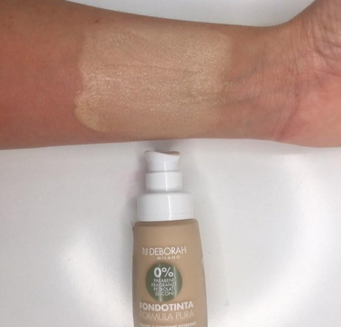 ClioMakeUp-prodotti-finiti-ricompro-team-skin-care-makeup-top-flop-11