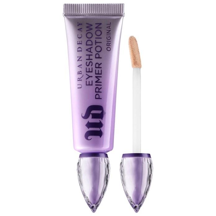 ClioMakeUp-prodotti-finiti-ricompro-team-skin-care-makeup-top-flop-13