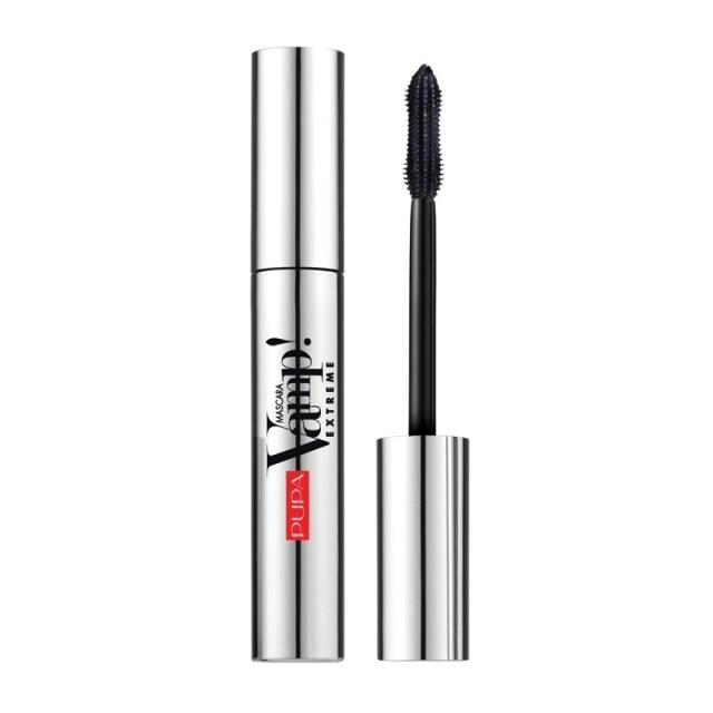 ClioMakeUp-prodotti-finiti-ricompro-team-skin-care-makeup-top-flop-14