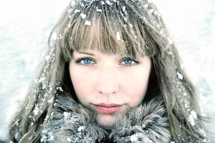 cliomakeup-capelli-inverno-16