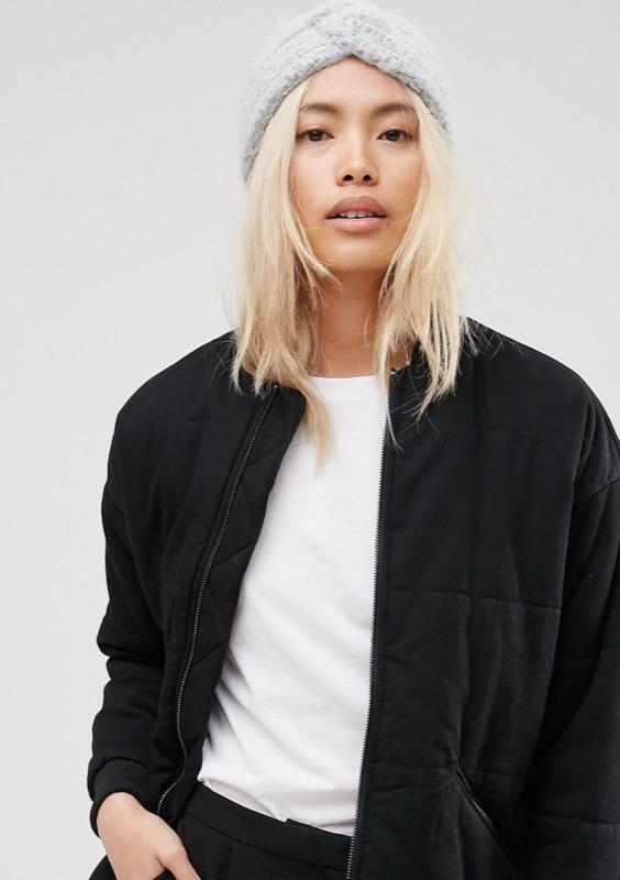 cliomakeup-capelli-inverno-5-asos