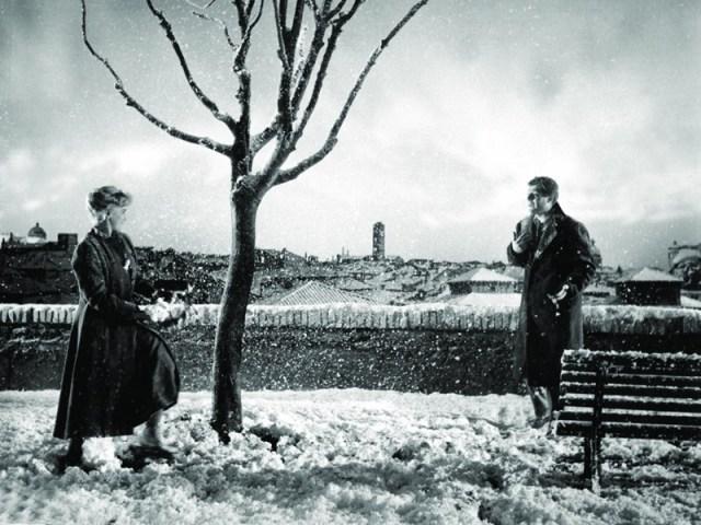 cliomakeup-libri-amore-romantici-4-notti-bianche
