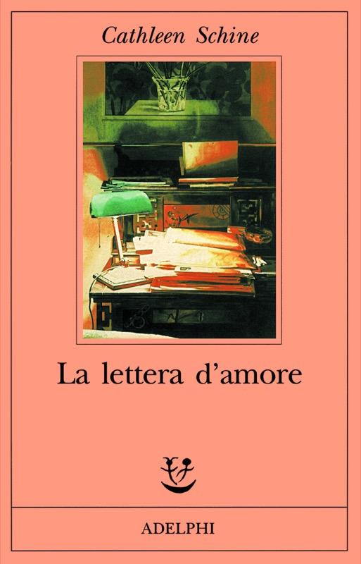 cliomakeup-libri-amore-romantici-13-la-lettera-d-amore