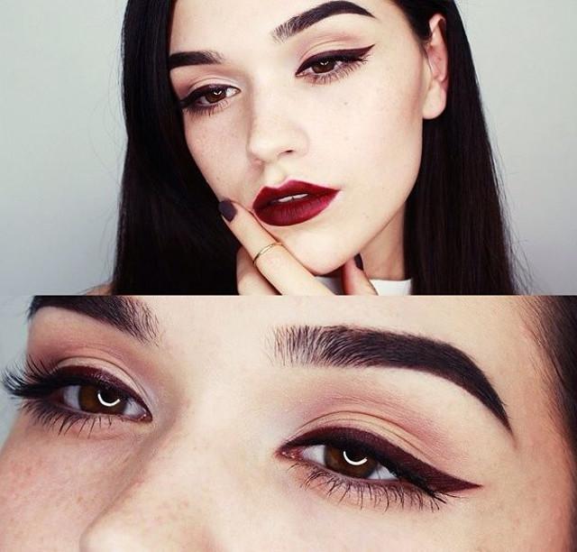 cliomakeup-eyeliner-occhi-piccoli-come-ingrandirli-14