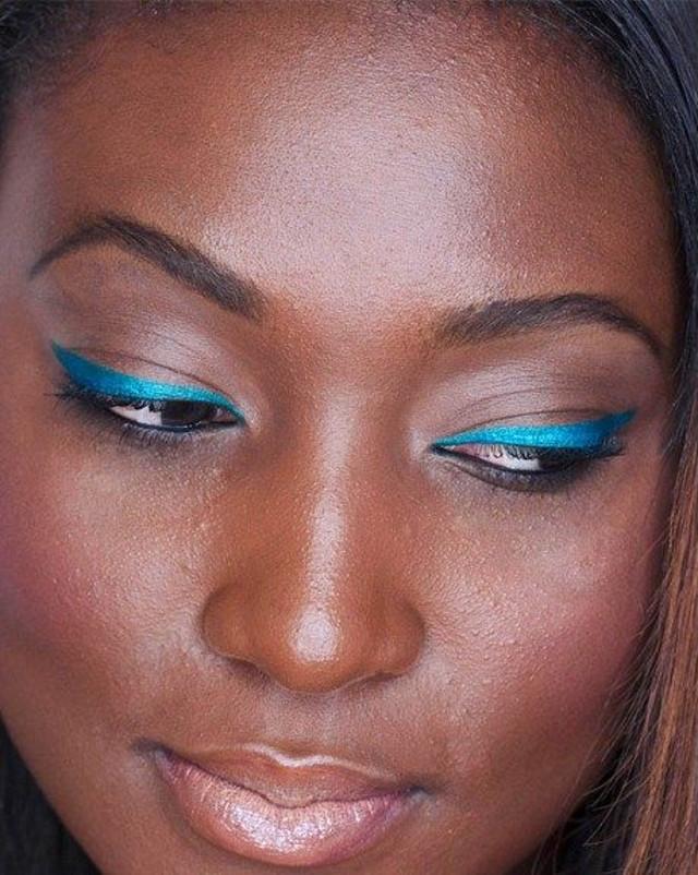 cliomakeup-eyeliner-occhi-piccoli-come-ingrandirli-15