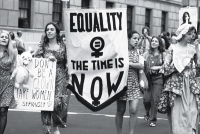 cliomakeup-giornata-contro-la-violenza-sulle-donne-13