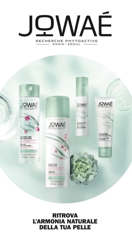 ClioMakeUp-skin-care-routine-coreana-prodotti-jowae-scoperta-economica-22