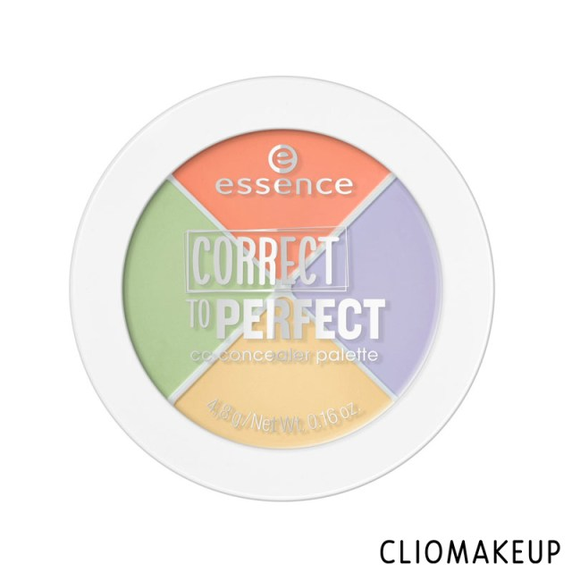 cliomakeup-recensione-concealer-palette-correct-to-perfect-essence-1