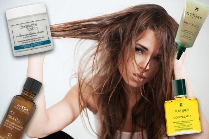 cliomakeup-capelli-grassi-rimedi-pre-shampo