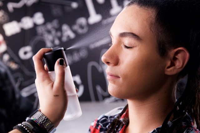 ClioMakeUp-xfactor-makeup-intervista-michele-magnani-mac-cosmetics-21