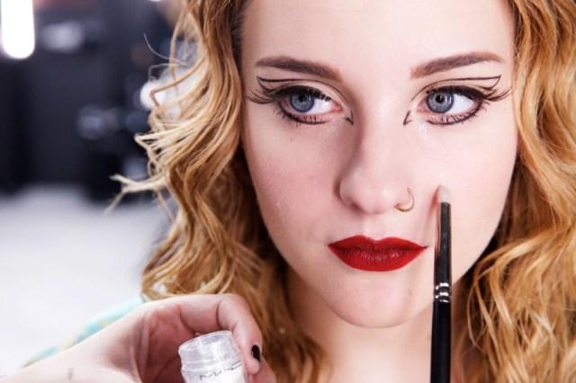 ClioMakeUp-xfactor-makeup-intervista-michele-magnani-mac-cosmetics-26