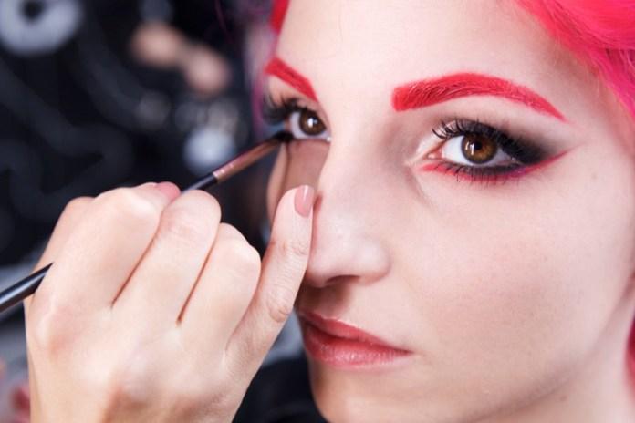 ClioMakeUp-xfactor-makeup-intervista-michele-magnani-mac-cosmetics-14