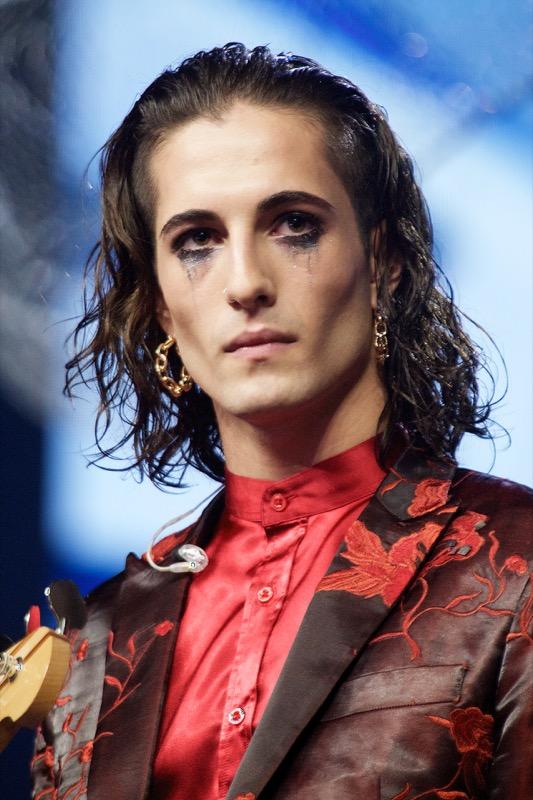 ClioMakeUp-xfactor-makeup-intervista-michele-magnani-mac-cosmetics-19