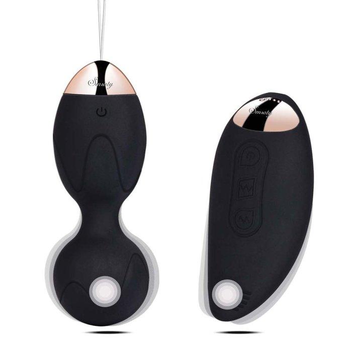 cliomakeup-vibratori-idee-regalo (6)