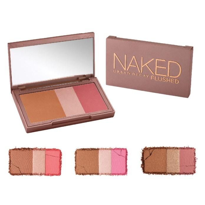 cliomakeup-regali-last-minute-natale-19-naked
