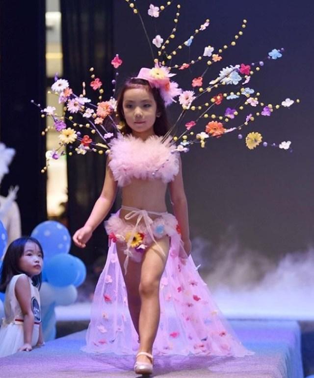 cliomakeup-modelle-bambine-16-sfilata-cina
