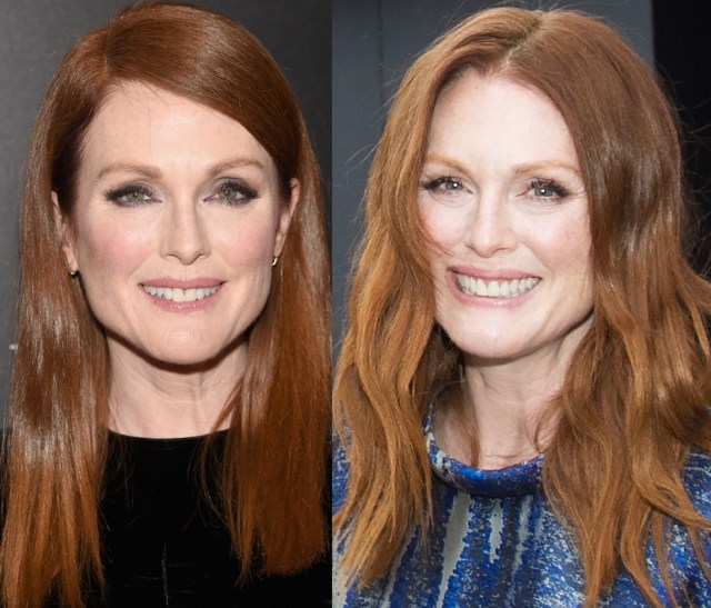 I 5 errori capelli che invecchiano terribilmente il nostro look 63fa084d14dc
