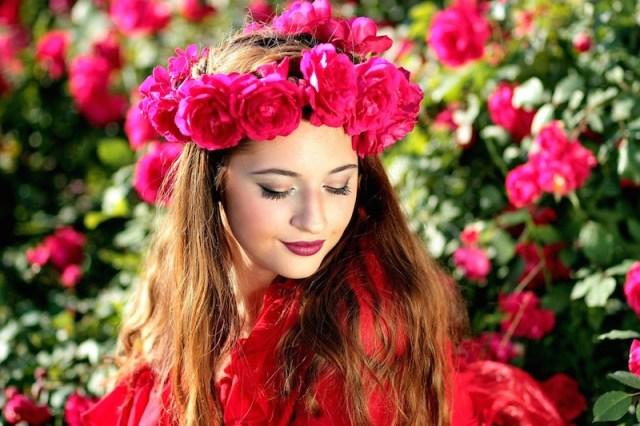 cliomakeup-prodotti-acqua-di-rose-capelli