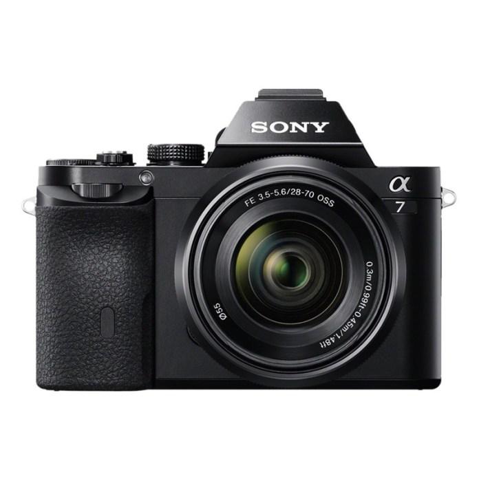 cliomakeup-sconti-cyber-monday-6-fotocamera