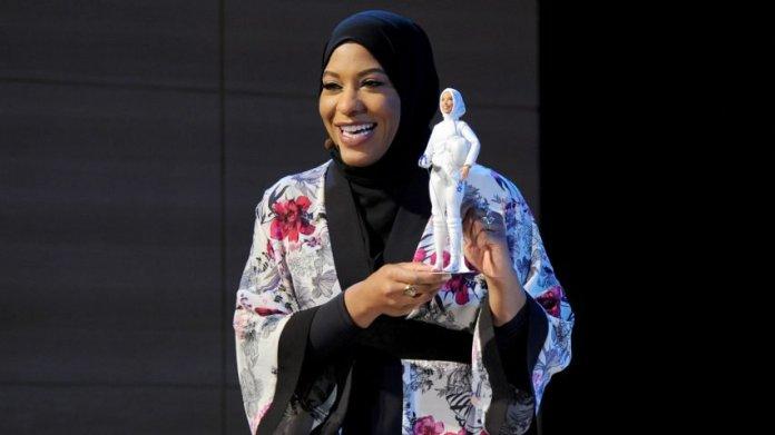 cliomakeup-barbie-hijab (12)