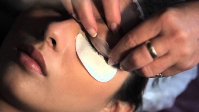 cliomakeup-laminazione-ciglia-costi-durata-procedura-10