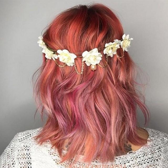cliomakeup-coral-hair-3