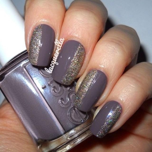 cliomakeup-unghie-merino-cool-10-glitter