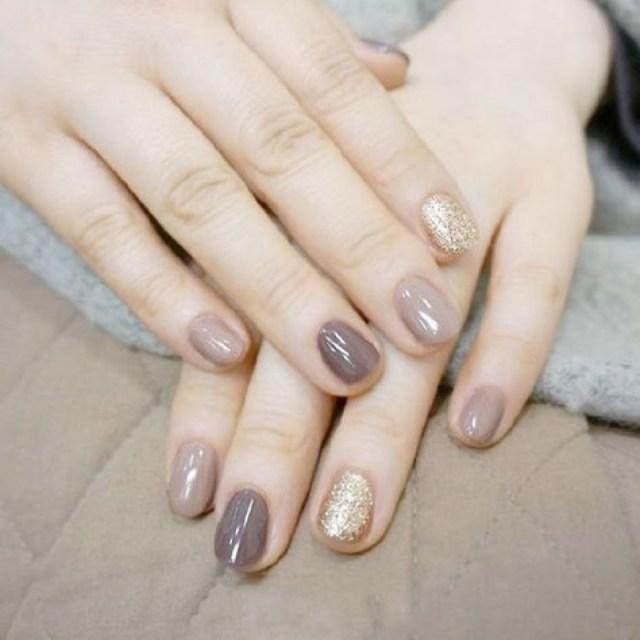 cliomakeup-unghie-merino-cool-12-glitter