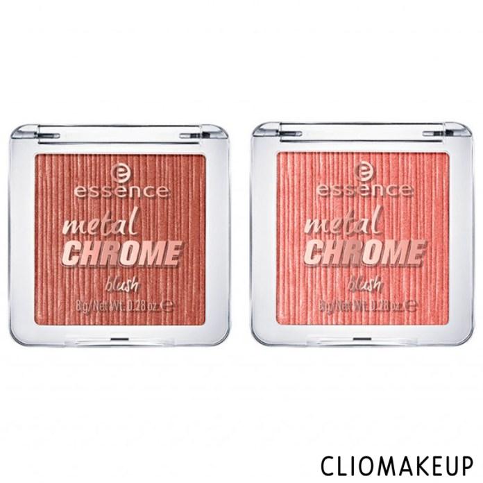 cliomakeup-recensione-metal-chrome-blush-essence-1