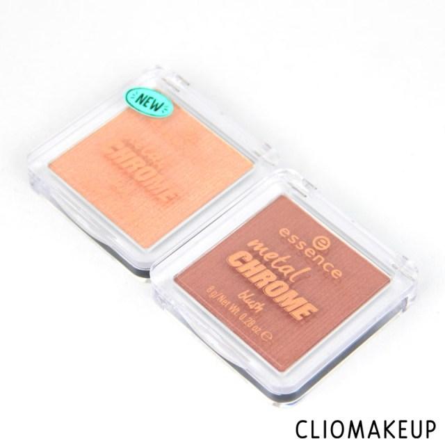 cliomakeup-recensione-metal-chrome-blush-essence-2