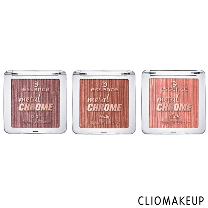 cliomakeup-recensione-metal-chrome-blush-essence-3