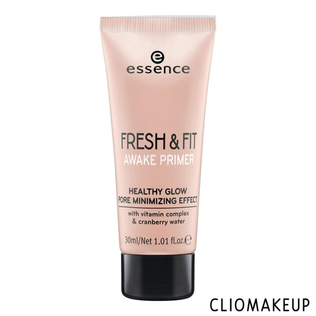 cliomakeup-recensione-fresh-and-awake-primer-essence-1