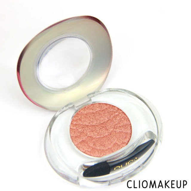cliomakeup-recensione-ombretti-collection-privee-eyeshadow-pupa-3