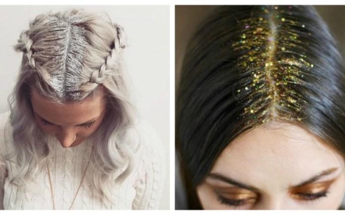 cliomakeup-acconciature-capelli-natale-7-glitter-roots