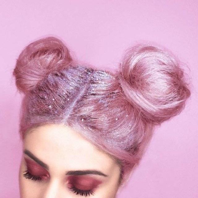 cliomakeup-acconciature-capelli-natale-19-glitter-roots-rosa