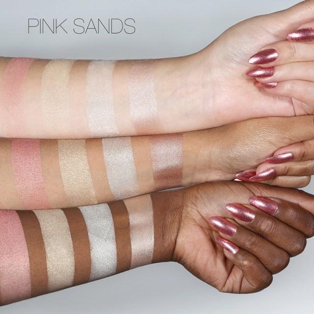 cliomakeup-rose-gold-palette-7-huda