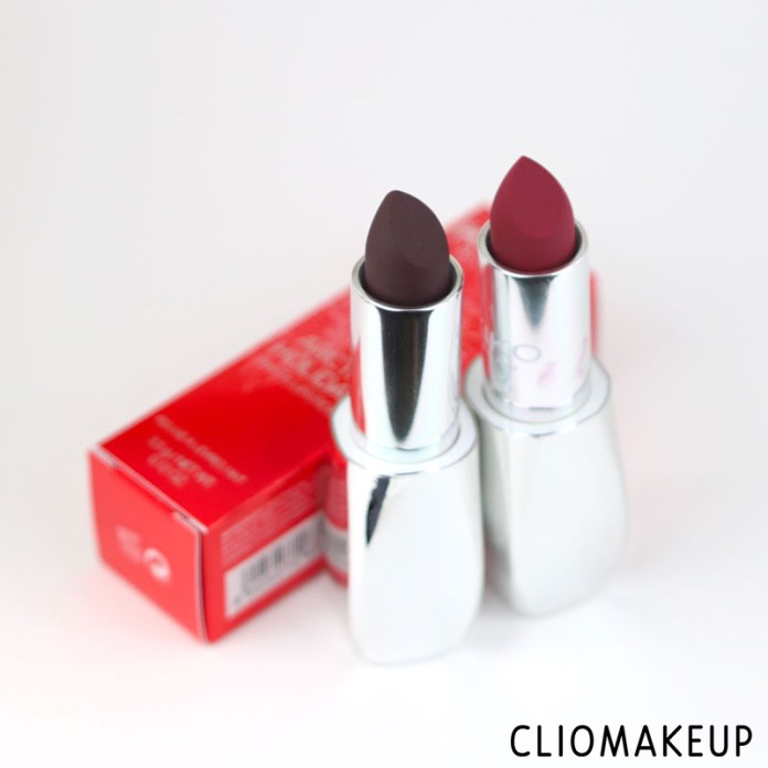cliomakeup-recensione-arctic-holiday-matte-lipstick-kiko-2
