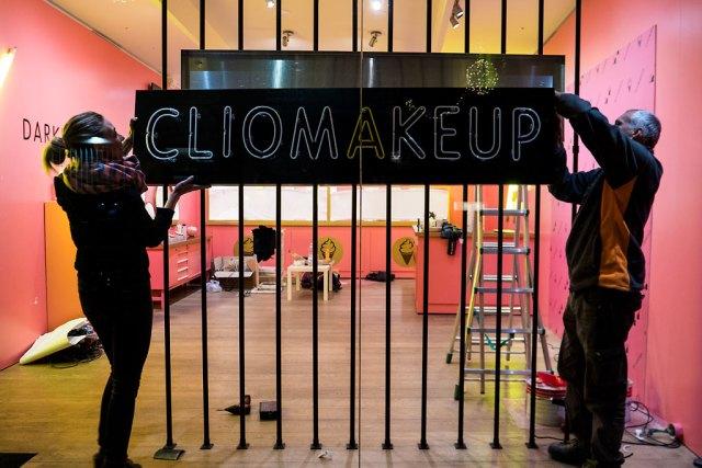 ClioMakeUp-cliopopup-apre-negozio-temporaneo-rossetti-mascara-lancio-inedito-2