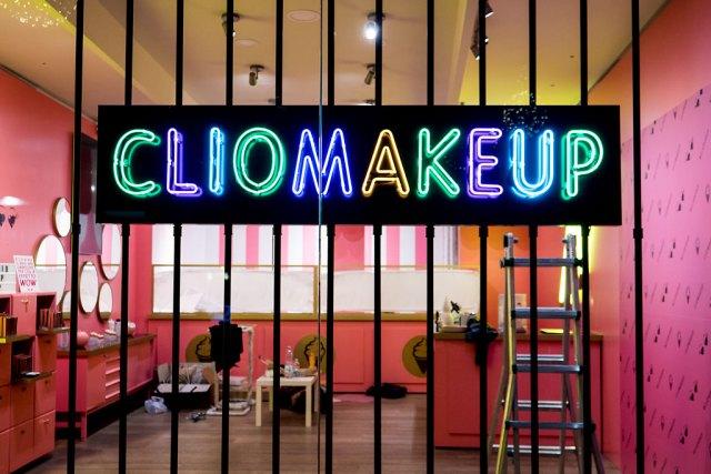ClioMakeUp-cliopopup-apre-negozio-temporaneo-rossetti-mascara-lancio-inedito-3